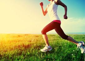 Почему после бега болят стопы